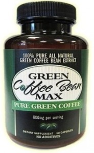 green-coffee-bean-max-bottle