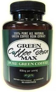 green-coffee-bean-max-bottle
