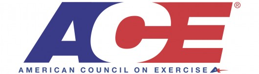 American Council on Exercise Blog