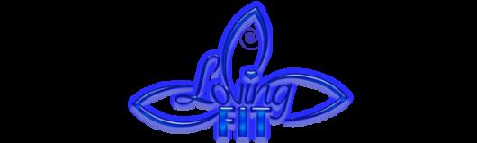 Loving Fit Fitness Blog