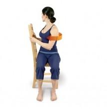 Rifgt Side Chair Twist