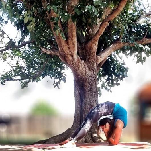 om_yoga_love