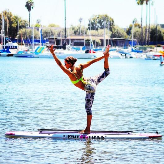 soyela_yoga
