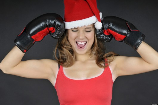 2016 Fitness Gift Guide: What Fitness Enthusiasts Really Want For the Holidays
