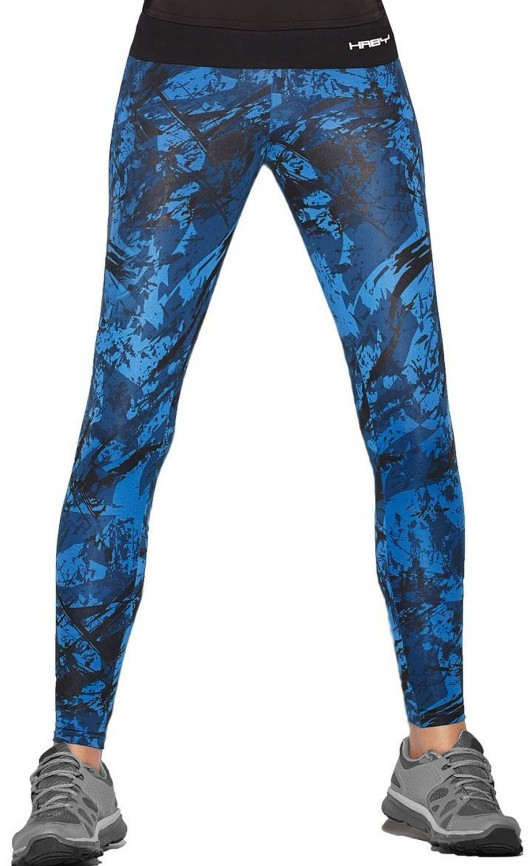 Haby Women's Leggings Fitted Pants