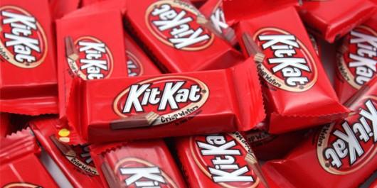 KkitKat Fun Pack