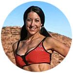 Lisa Balash