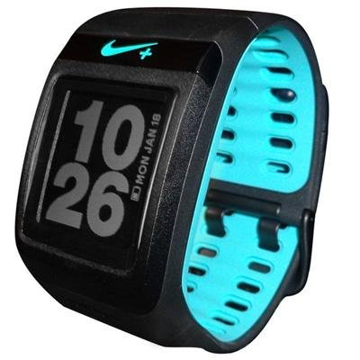 Nike+ GPS Watch