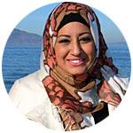 Safieh Ajine