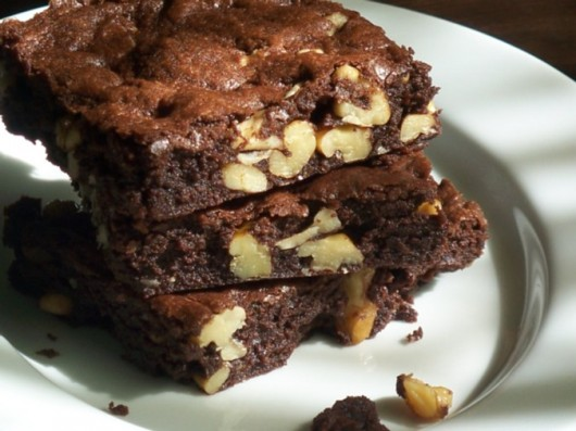 Walnut_brownies