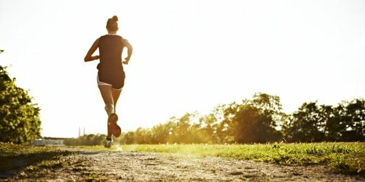 5 Ways Exercising Helps Prevent Diabetes