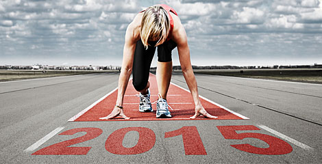 6 Fitness New Year Resolutions That You Can Actually Keep, Suggested By Experts