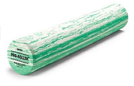 OPTP Pro Foam Roller