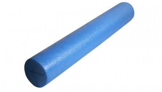 ProSource High Density Foam Roller