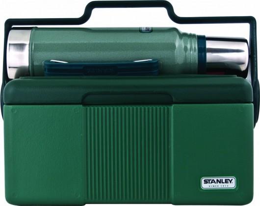 Stanley Lunch Box Cooler Set