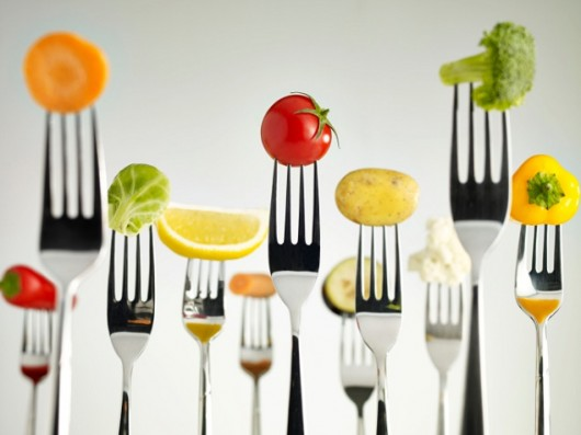 Control Portions and Consume Less Calories With These 10 Expert Tips