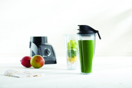 Vitamix to-Go Cup