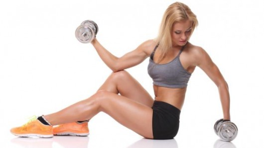 Double Your Results In Half The Time With These 6 Moves