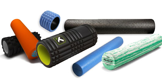 Which is the best foam roller for you?