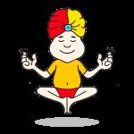 Fitness Deals Guru