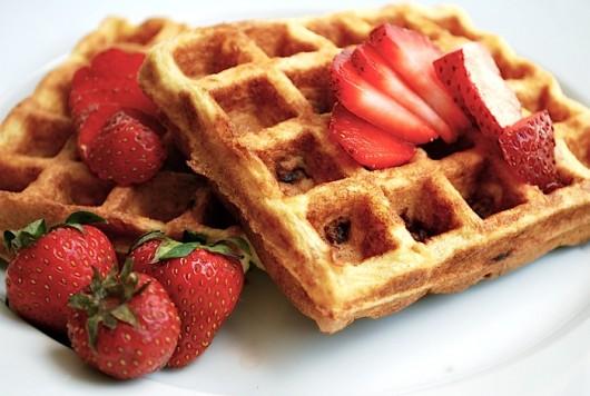 7 Breakfasts Under 300 Calories Top Me