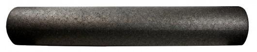 EPE High Density Foam Roller