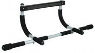 Iron-Gym Pull-Up Bar