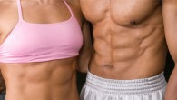 partner abs workout
