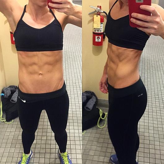 Katie Treichel