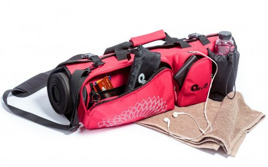 EVO Yoga Mat Bag