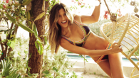 Bikini Abs and Glutes Workout