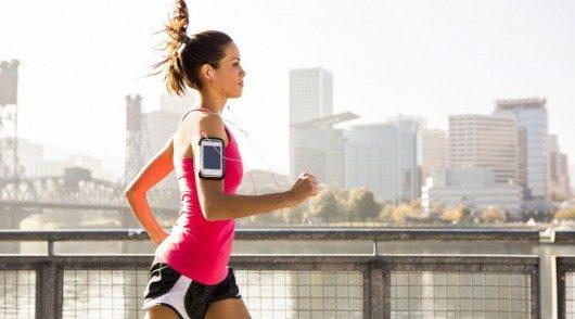 Hi-Tech-Fitness-Gadgets