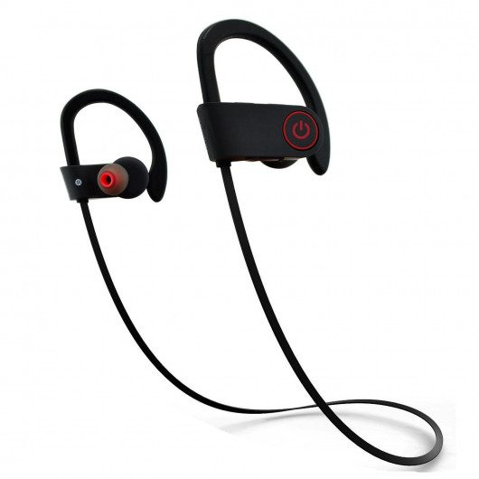 Augymer Sports Headphones