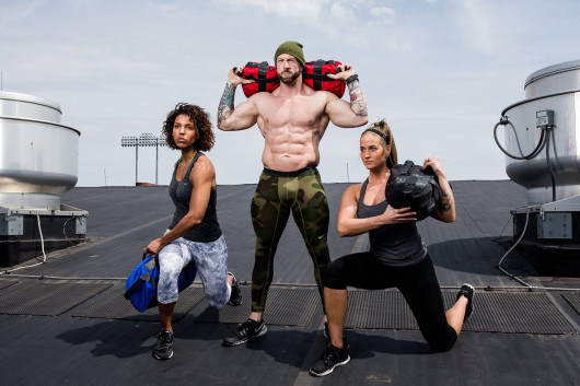 301899450e 5 Exercise Sandbags That Will Take Your Performance to Another Level - Top .me