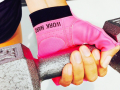 Gloves for Workout