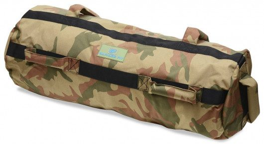 Heavy Duty Workout Sandbag