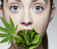 The Effects of Cannabis on Weight Loss