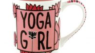 Gifts for Yoga Girls