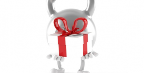 gifts-for-crossfitters