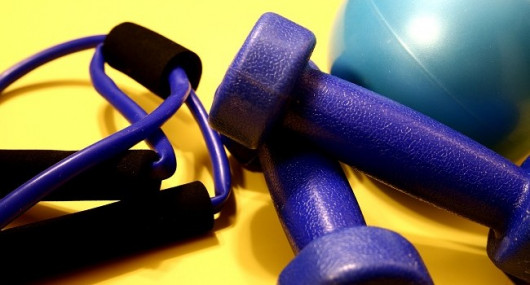 13 Best Exercise Equipment To Stay Fit At Home Top Me