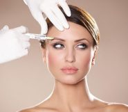 10 Vital Tips on Botox Use