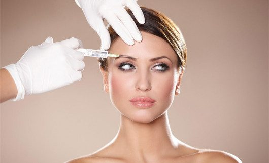 Injections of Youth: 10 Vital Tips on Botox Use