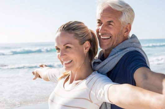Bioidentical Hormone Therapy and Sexual Wellness in Women