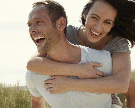 Hormone replacement benefits