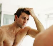 6 tips to fix hair loss