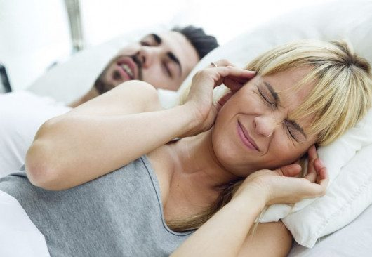 All You Need to Know About Surgical Treatments for Snoring