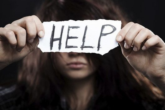 Where Is Rock Bottom? 5 Signs You Need Help With Your Addiction