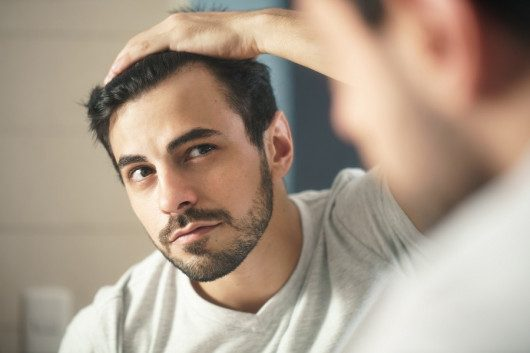 Types of Hair Transplants You Can Get in Istanbul