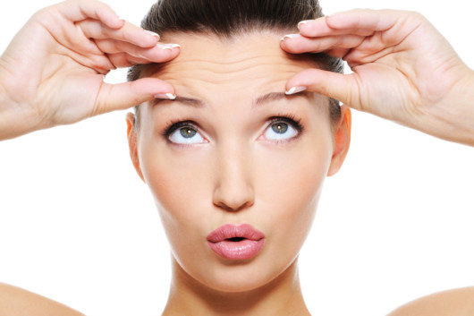 What is Juvederm and Is It Right for Me? - Top me