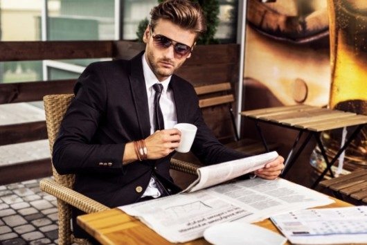 How to Dress Professionally and Command More Respect at Work